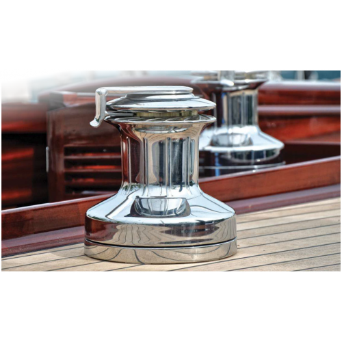 Andersen Classic Winches